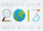 2013 año de la Educación 2 | Tiching