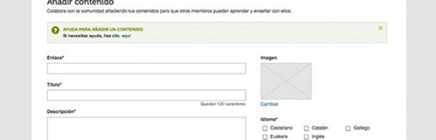 contenido_gran-resized