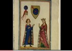 Medieval Music | Recurso educativo 44147