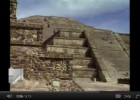 The Mystery of Teotihuacan | Recurso educativo 49430