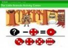 The Little Animals Activity Centre | Recurso educativo 51333