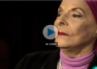 Alicia Alonso | Recurso educativo 53633