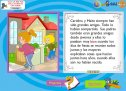 Cuentos interactivos | Recurso educativo 54532
