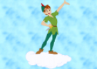 Audio Cuento: Peter Pan | Recurso educativo 16061