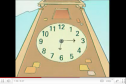 Video: What's the time? | Recurso educativo 21769