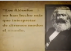 Karl Marx | Recurso educativo 22889