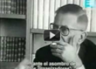 Jean Paul Sartre | Recurso educativo 23869