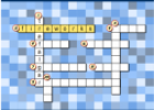 Crossword: New Year | Recurso educativo 62885