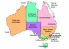 About Australia | Recurso educativo 65996