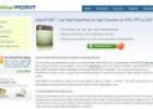 AuthorPoint Lite | Recurso educativo 66635