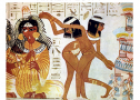 Ancient Egypt | Recurso educativo 68003