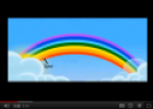 Video: How a rainbow is formed | Recurso educativo 77109