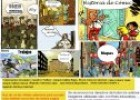 Comic del Mundo | Recurso educativo 82349