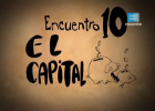 El capital | Recurso educativo 51381