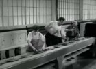 Charlie Chaplin - Factory Work | Recurso educativo 94911