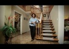 Making Your Home More Energy Efficient | Recurso educativo 100895