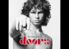 Completa los huecos de la canción Riders On The Storm de The Doors | Recurso educativo 121953