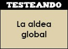 La aldea global | Recurso educativo 352866