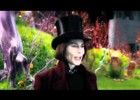 Charlie and the Chocolate Factory - 'Land of Candy' Scene | Recurso educativo 675865