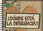 ¿Dónde está la diferencia - Documental Parte 1 | Recurso educativo 688369
