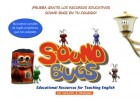Sound Bugs_Educational Resources for Teaching English.pdf | Recurso educativo 725465