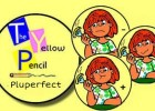 Pluscuamperfecto en ingles | Recurso educativo 755403