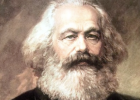 Karl Marx | Recurso educativo 742595