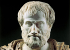 Aristotle: Ethics | Recurso educativo 759190