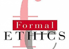 Formal Ethics | Recurso educativo 762749