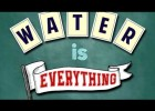 The Water Song | Recurso educativo 765407
