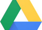 Google Drive - Cloud Storage & File Backup for Photos, Docs & More | Recurso educativo 765431