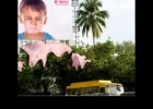 Imaginative billboards | Recurso educativo 776851