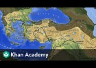Alexander the Great conquers Persia | Recurso educativo 771629