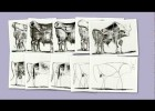 The History of Cubism in Less Than 2 Minutes | Recurso educativo 775849