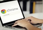 8 extensiones educativas de Chrome para alumnos y profesores | Recurso educativo 777969