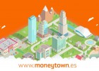 Money Town: fomentando la educación financiera en Secundaria | Recurso educativo 778109