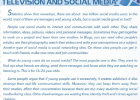 Social Media.png | Recurso educativo 780487