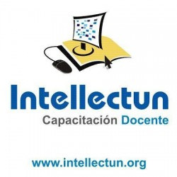 Intellectun Asociacion Educativa